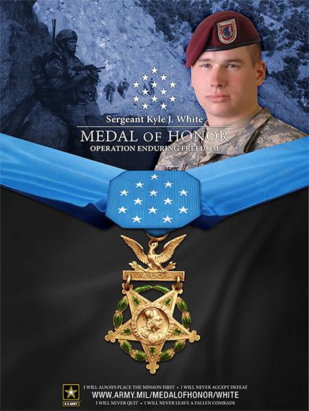 https://www.medalofhonornews.com/2014/04/president-obama-will-award-former-army.html